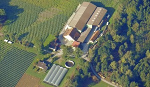 2013.09.22 Luftaufnahmen (3)